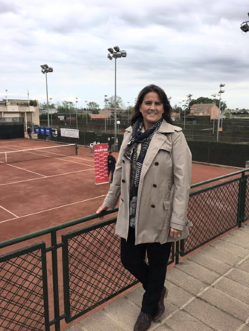 ConchitaMartinez_FedCup
